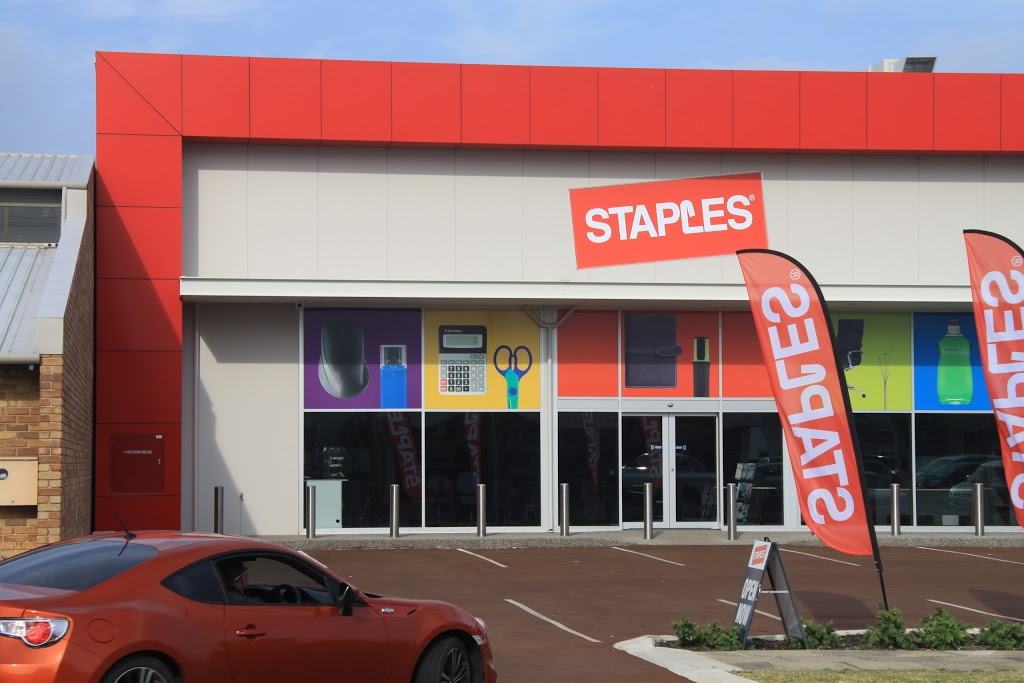Winc | store | 2/24 Spencer St, Bunbury WA 6230, Australia | 0897814360 OR +61 8 9781 4360