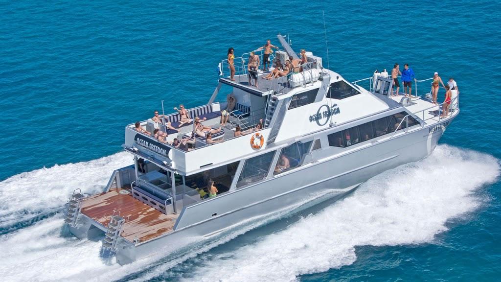 Travstar.com | travel agency | 101/27-29 Wharf St, Cairns City QLD 4870, Australia | 1800663396 OR +61 1800 663 396