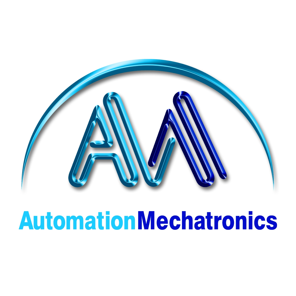 Automation Mechatronics | electrician | 17/148 Chesterville Rd, Moorabbin VIC 3189, Australia | 0395320211 OR +61 3 9532 0211