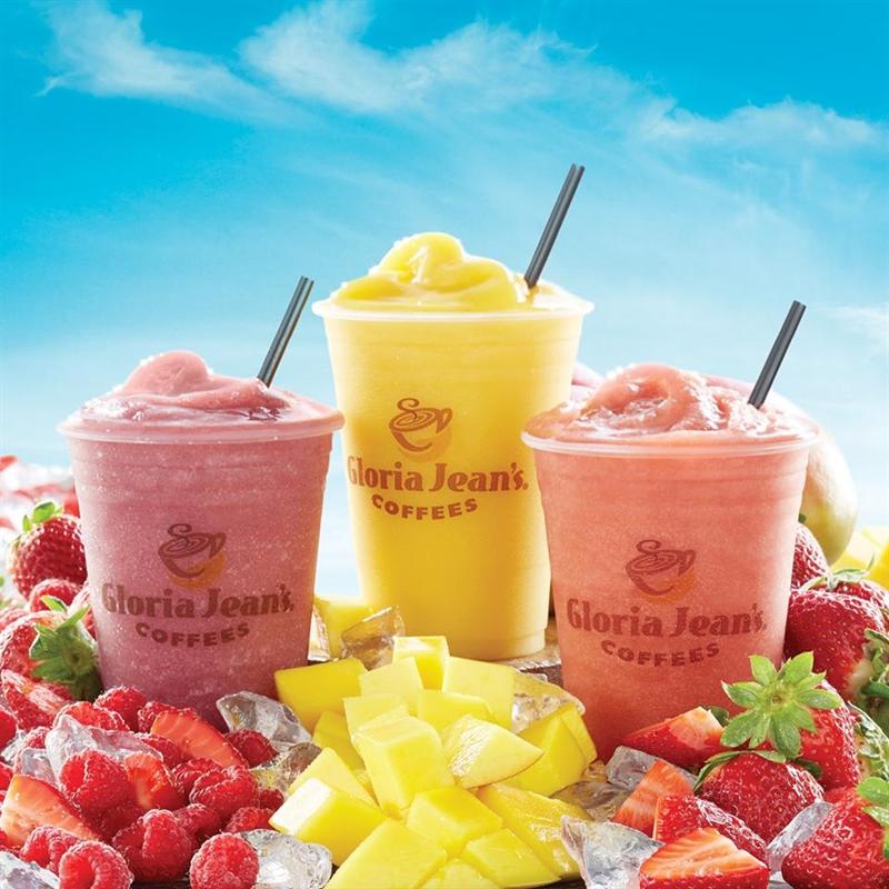 Gloria Jeans Coffees | cafe | Shop FC14/297 Diagonal Rd, Oaklands Park SA 5046, Australia | 0883773997 OR +61 8 8377 3997