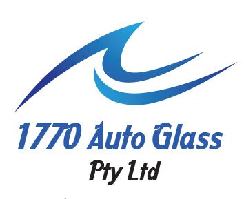1770 Auto Glass | car repair | 19 Donohue Dr, Agnes Water QLD 4677, Australia | 0447670600 OR +61 447 670 600