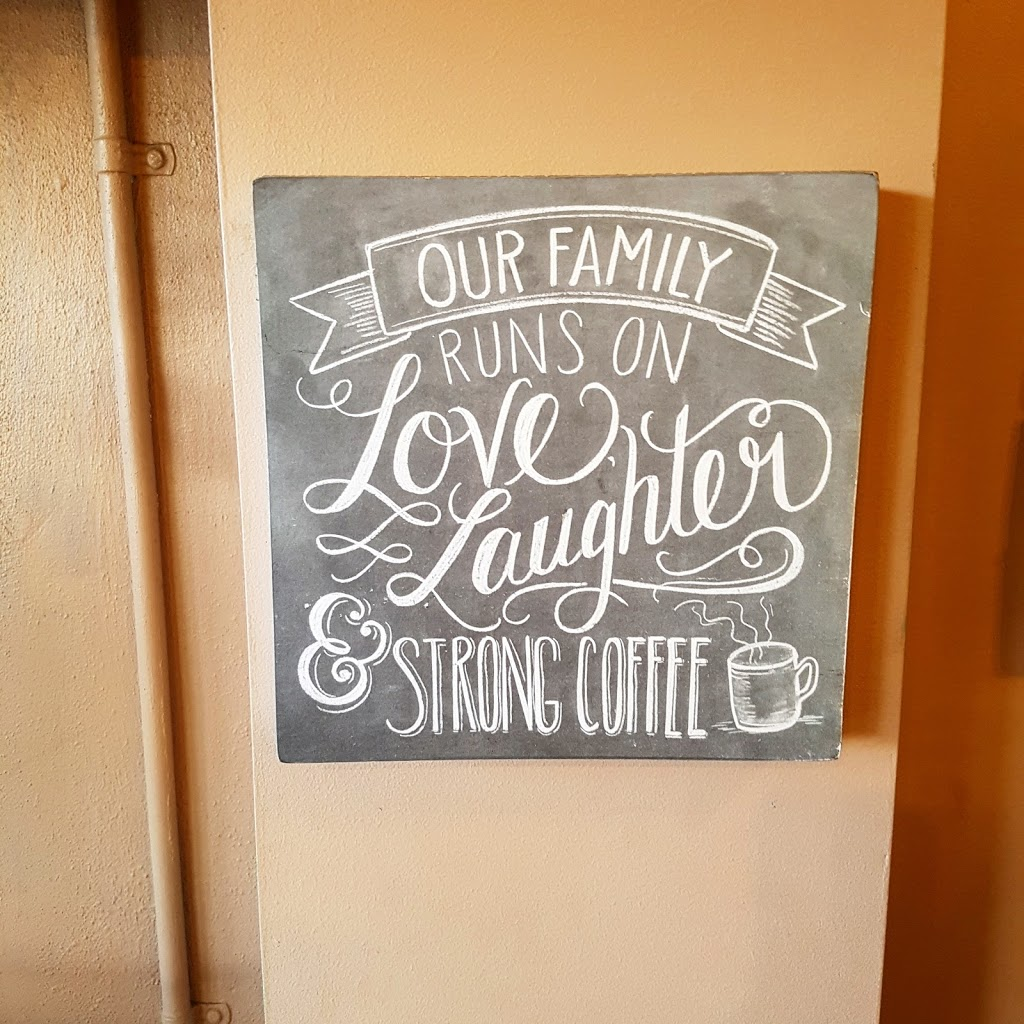 Family Bean | cafe | 90 Toowoon Bay Rd, Toowoon Bay NSW 2261, Australia | 0450039991 OR +61 450 039 991