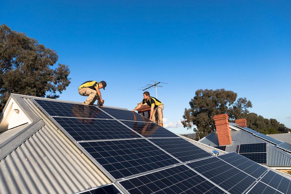 Solar Bull Pty Ltd | point of interest | 6 Watts Rd, Dernancourt SA 5075, Australia | 1300008601 OR +61 1300 008 601