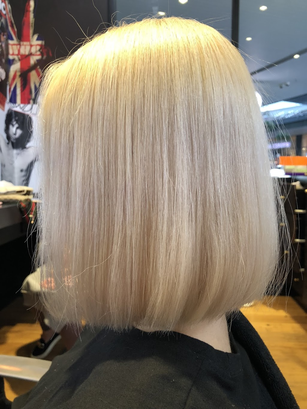 Moe & Co.   hair care   7/1 Burroway Rd, Wentworth Point NSW 2127, Australia   0280336143 OR +61 2 8033 6143