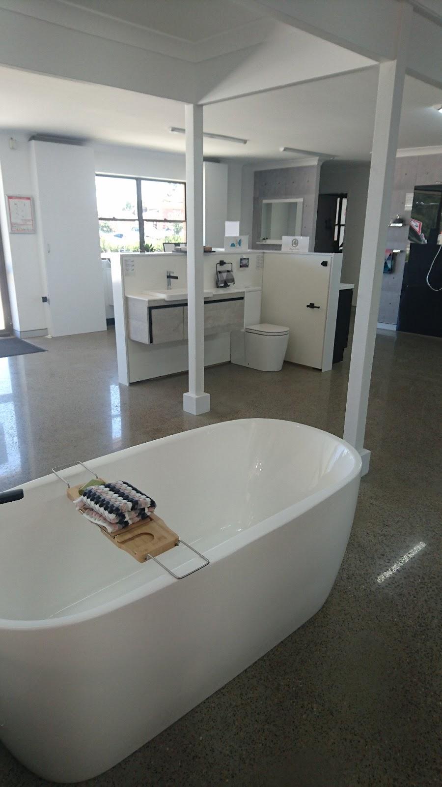 Tradelink   store   Elgin St, Maitland NSW 2320, Australia   0249345266 OR +61 2 4934 5266