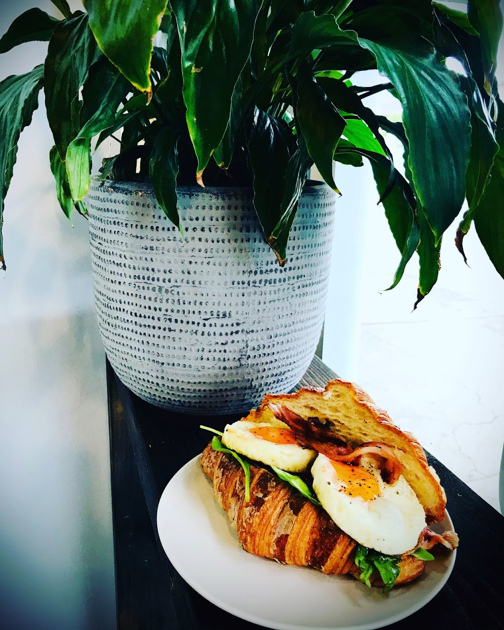 ExpressoMe   cafe   168 President Ave, Brighton-Le-Sands NSW 2216, Australia   0280342985 OR +61 2 8034 2985