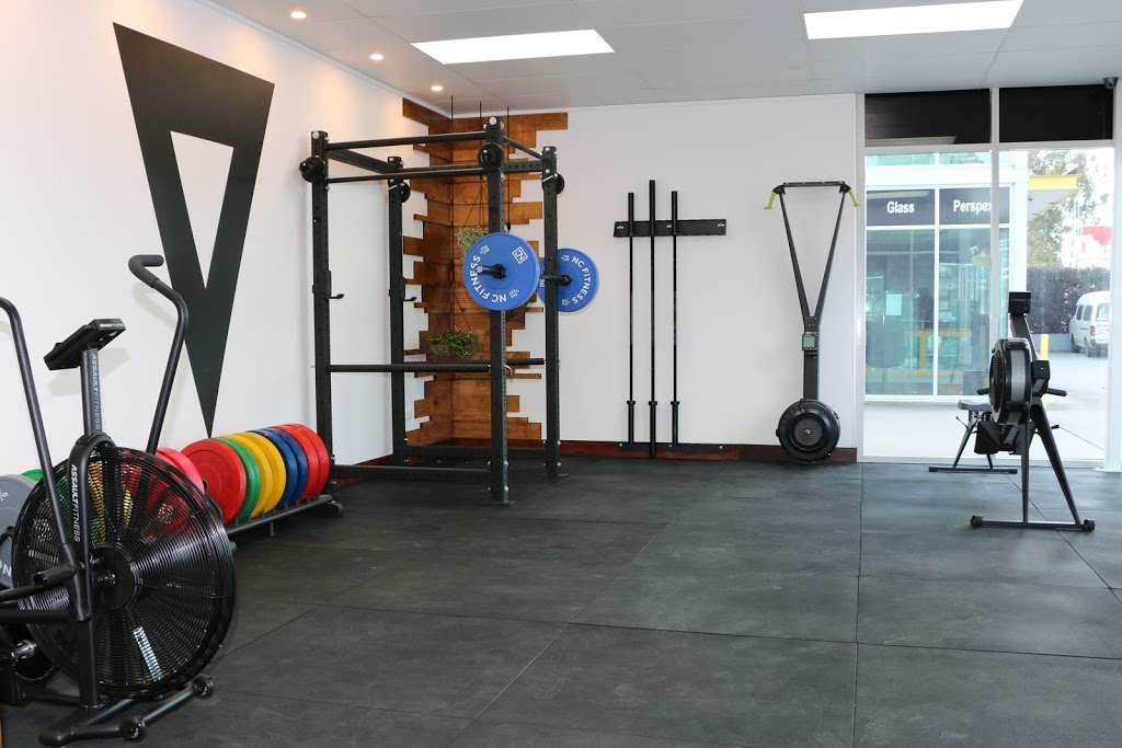 Valkyrie Human Performance | gym | Suite 1 Unit 3/10-12 Wingate Rd, Mulgrave NSW 2756, Australia | 0431408405 OR +61 431 408 405